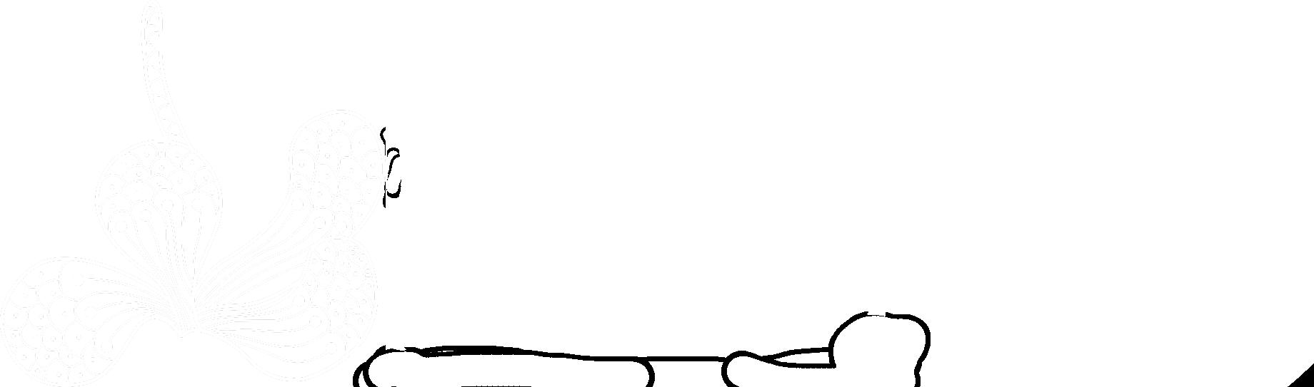 EUANTHUS